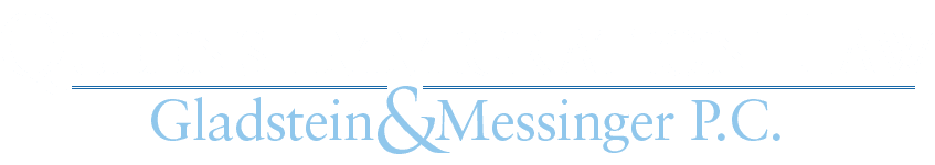 Queens Inmigration Law Over 60 years of experience