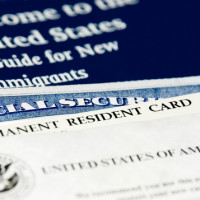Deferred Action for Immigrants