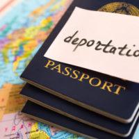 deportation-sign
