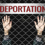deportation-sign-jpg-crdownload