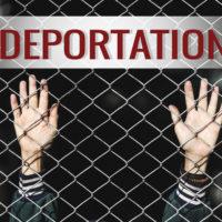 deportation-sign-jpg-crdownload