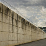 Military Securing Border