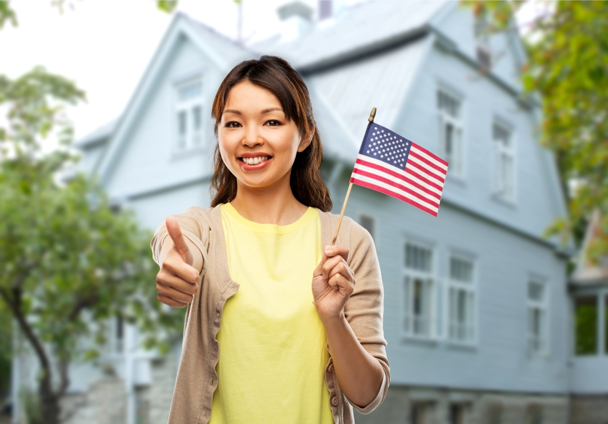 Citizenship Process in New York: How Long Does it Take?